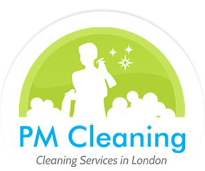 PM Cleaning London
